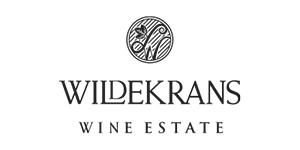Wildekrans