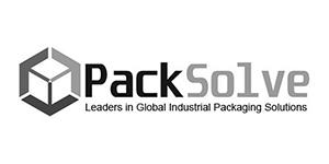 Packsolve